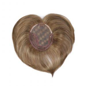 Mono Wiglet 5 | Synthetic Hair Topper By Estetica