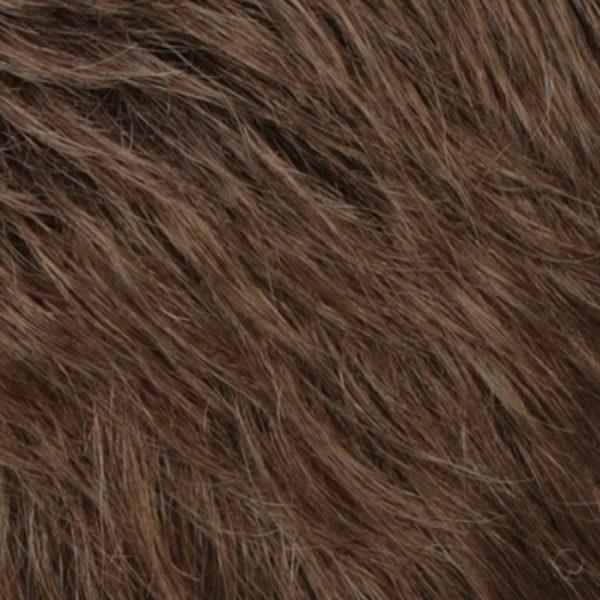 R10/14 Synthetic Wig Colour by Estetica Wigs