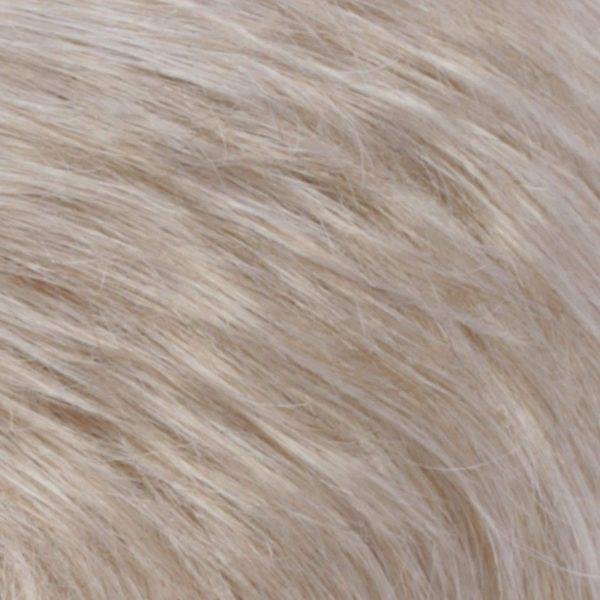 R101 Synthetic Wig Colour by Estetica Wigs