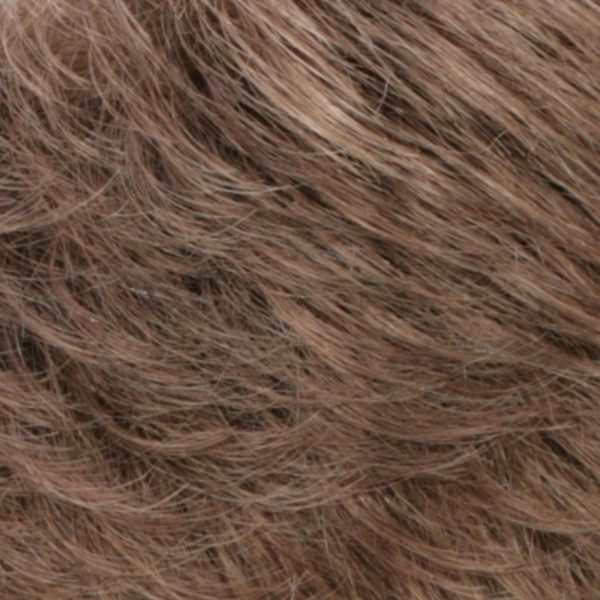 R12/26H Synthetic Wig Colour by Estetica Wigs