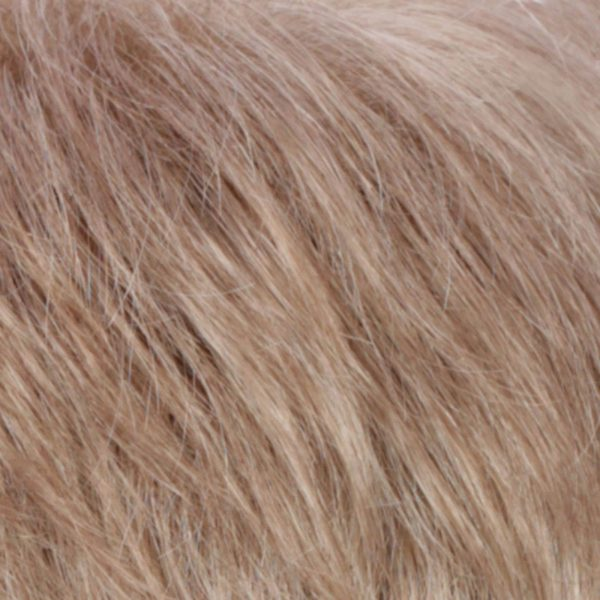 R14/24 Human Hair Wig Colour by Estetica Wigs