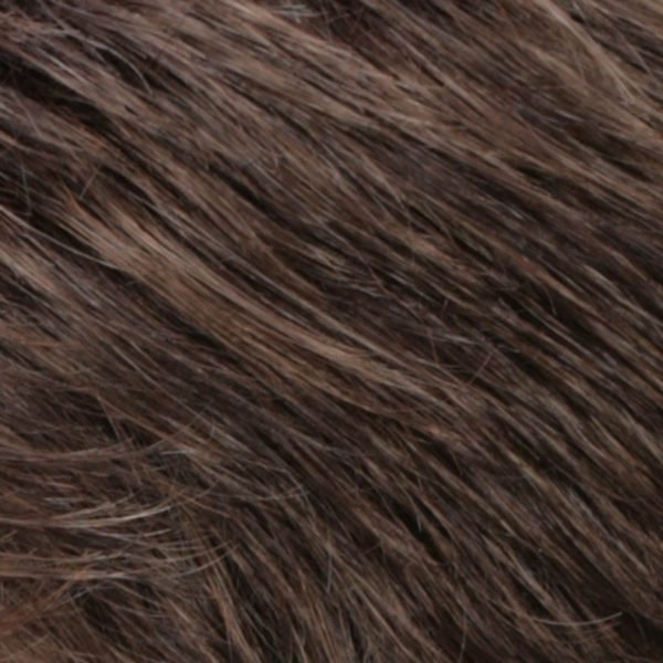 R14/8H Synthetic Wig Colour by Estetica Wigs