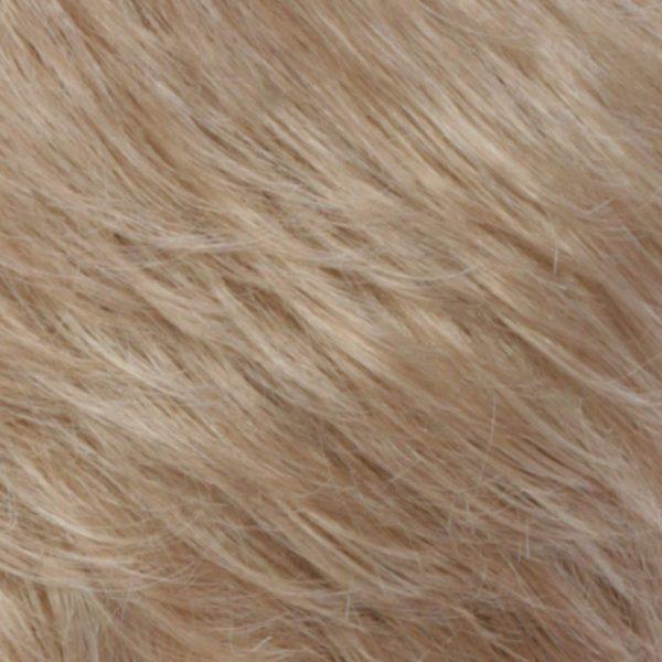 R16/22 Synthetic Wig Colour by Estetica Wigs