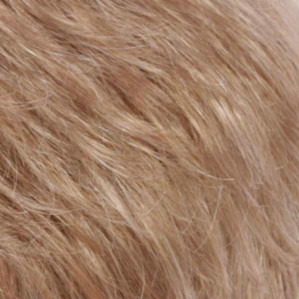 R20F Synthetic Wig Colour by Estetica Wigs