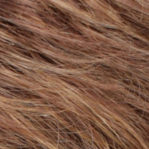 R30/28/26 Synthetic Wig Colour by Estetica Wigs