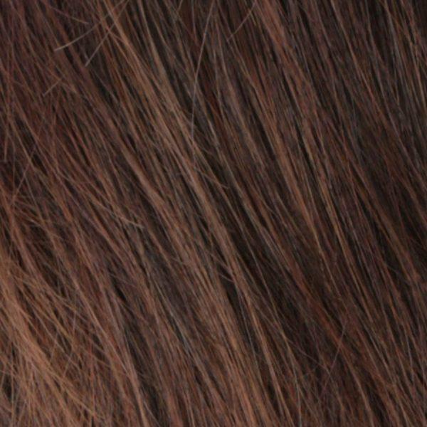 R32/28H Synthetic Wig Colour by Estetica Wigs