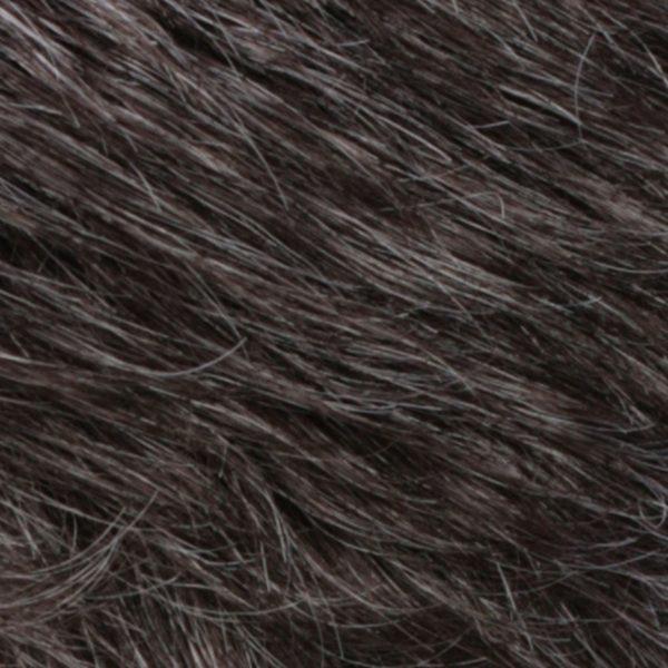 R34 Synthetic Wig Colour by Estetica Wigs