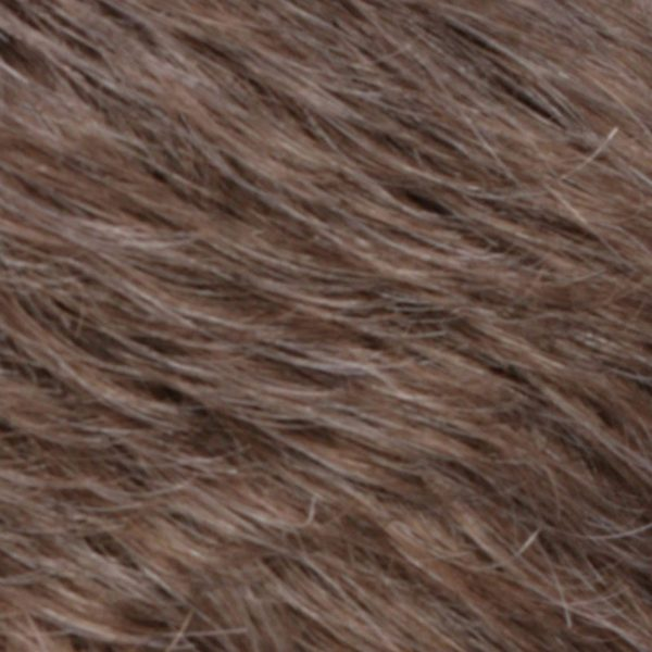 R38 Synthetic Wig Colour by Estetica Wigs
