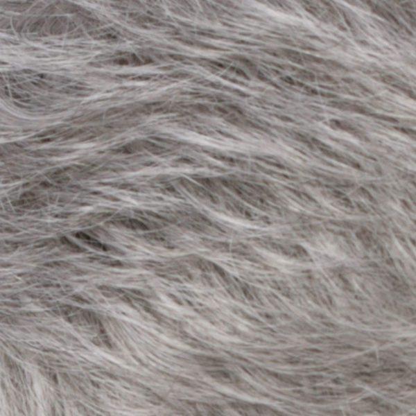 R51 Synthetic Wig Colour by Estetica Wigs