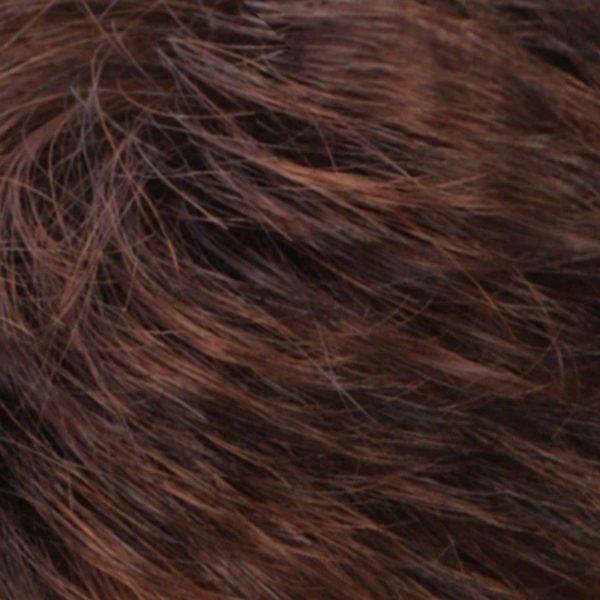 R6/30/33 Synthetic Wig Colour by Estetica Wigs
