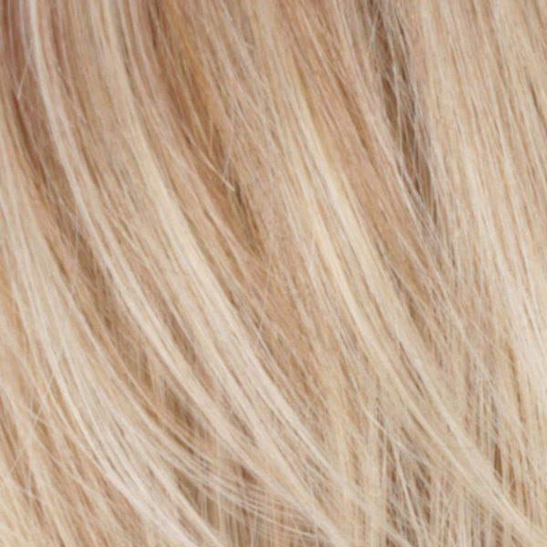 R613/20H Synthetic Wig Colour by Estetica Wigs