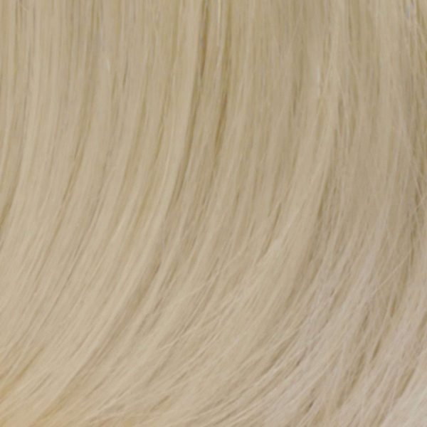 R613 Synthetic Wig Colour by Estetica Wigs