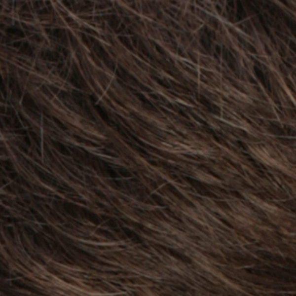 R8/12 Synthetic Wig Colour by Estetica Wigs