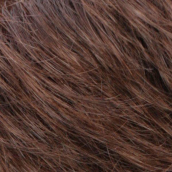 R8/30 Synthetic Wig Colour by Estetica Wigs