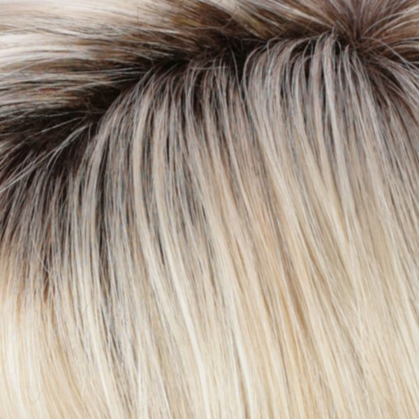 RH26/613RT8 Synthetic Wig Colour by Estetica Wigs