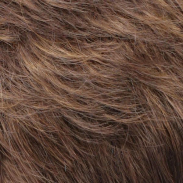 RH268 Synthetic Wig Colour by Estetica Wigs