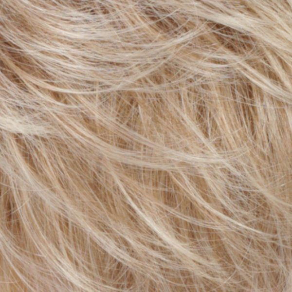 RTH613/27 Synthetic Wig Colour by Estetica Wigs