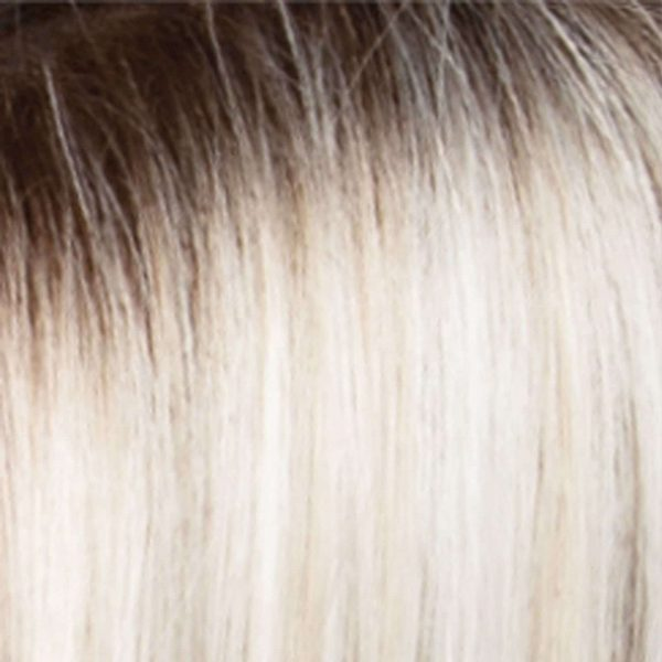 SILVERSUNRT8 Synthetic Wig Colour by Estetica Wigs