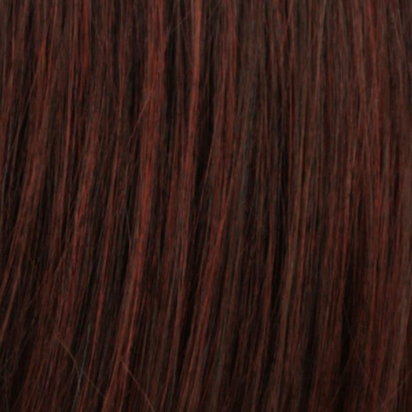 SPICE Synthetic Wig Colour by Estetica Wigs