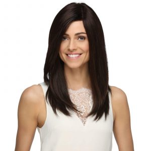 Venus Wig | Remi Human Hair (Mono Top & Hand Tied) | 9 Colours