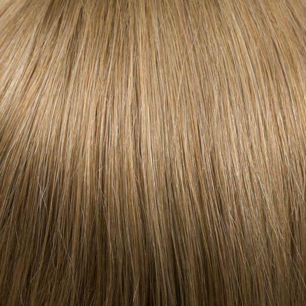 11/15 Wig Colour Belle Madame Human Hair