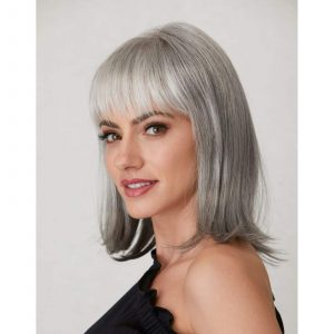 Everlasting Wig | Synthetic (Mono Top) | 9 Colours