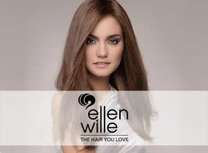 Ellen Wille Wigs and Hair Pieces