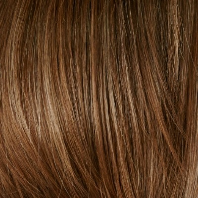 G8 Chestnut Mist Wig colour by Natural Image