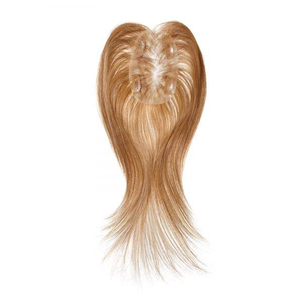 Nizza RH Hair Piece by Belle Madame
