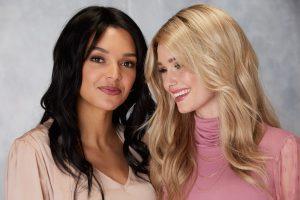 Natural Image Wigs | HairWeavon