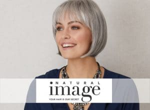 Natural Image Wigs at HairWeavon