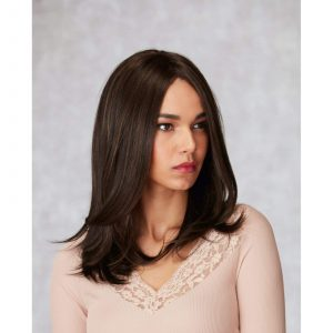 Shine Petite Wig By Natural Image