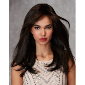 Tantalise Wig | Synthetic Lace Front (Hand Tied & Mono Top) | 11 Colours