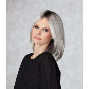 Tranquil Wig By Natural Image