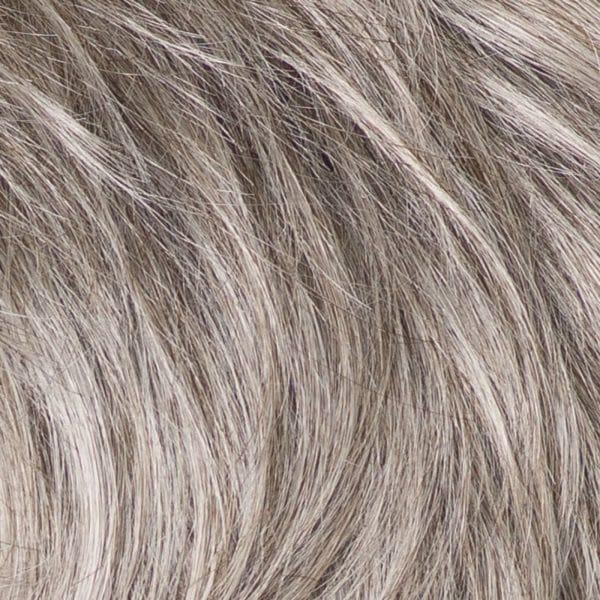 56/53 Wig Colour Belle Madame | Human Hair