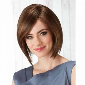 Dream Deluxe Wig | Synthetic Lace Front (Mono Top) | 11 Colours