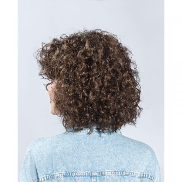 Disco Wig by Ellen Wille Perucci Collection