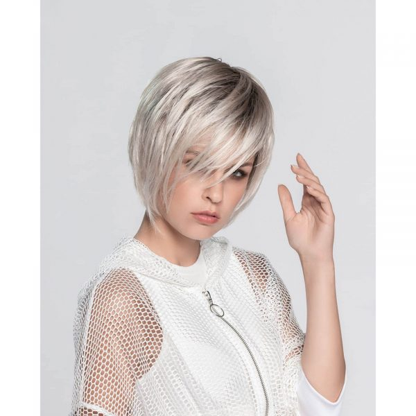 Java Wig by Ellen Wille Perucci Collection