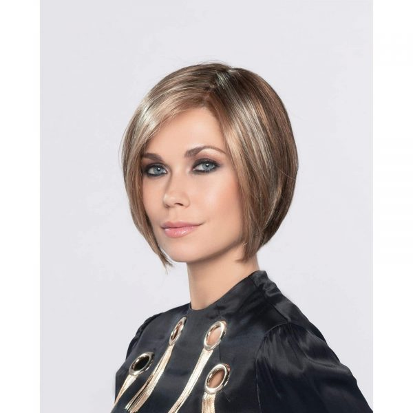 Sunset Wig by Ellen Wille Perucci Collection