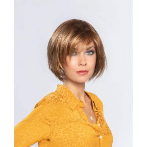 Vista Wig By Ellen Wille Perucci Collection