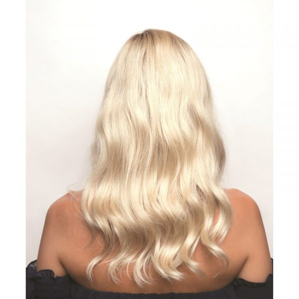 Jaden Wig by Noriko   Rene of Paris