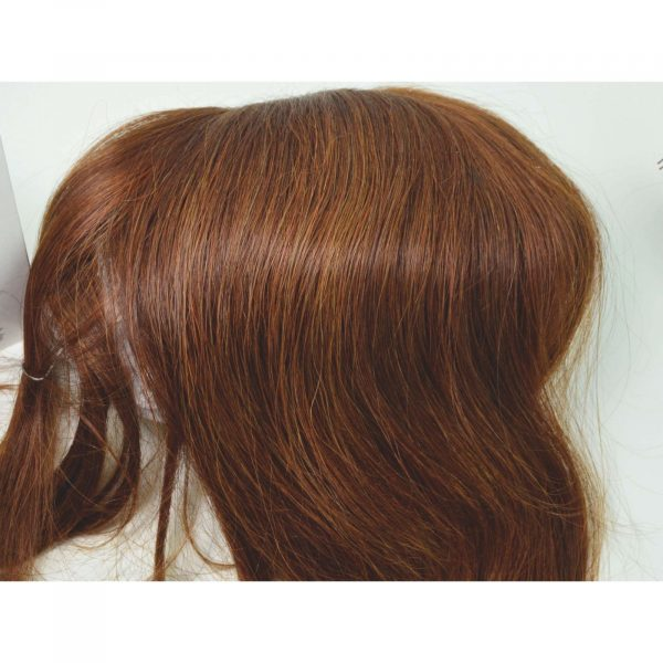 30 Wig Colour by Gisela Mayer