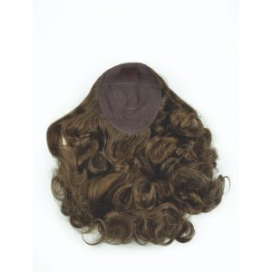 Colmar | 100% Human Hair Topper | 6 Colours