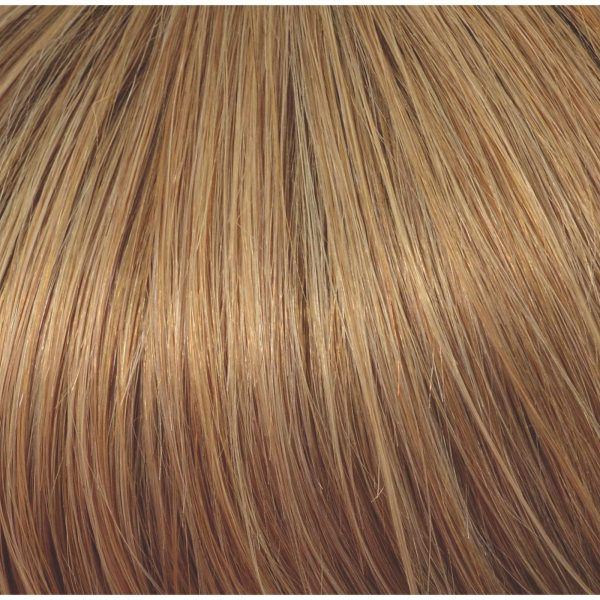 25/26+8 Wig Colour by Gisela Mayer