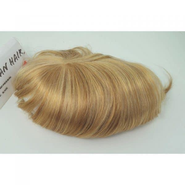 L14/25 Wig Colour by Gisela Mayer