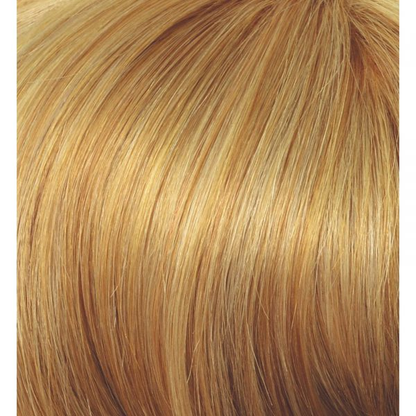 L16/25 Wig Colour by Gisela Mayer