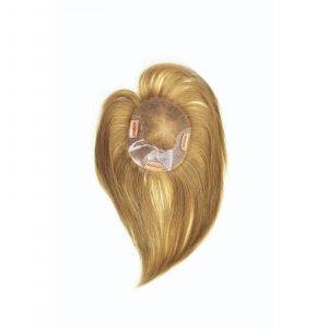 Magic Top Lace Mono | Lace Front | 100% Human Hair Topper | 8 Colours