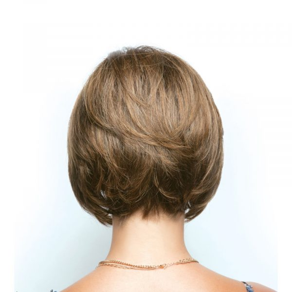 Emery Wig by Noriko | Rene of Paris