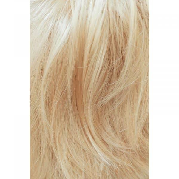 Peach Gold Wig Colour by Noriko | Rene of Paris