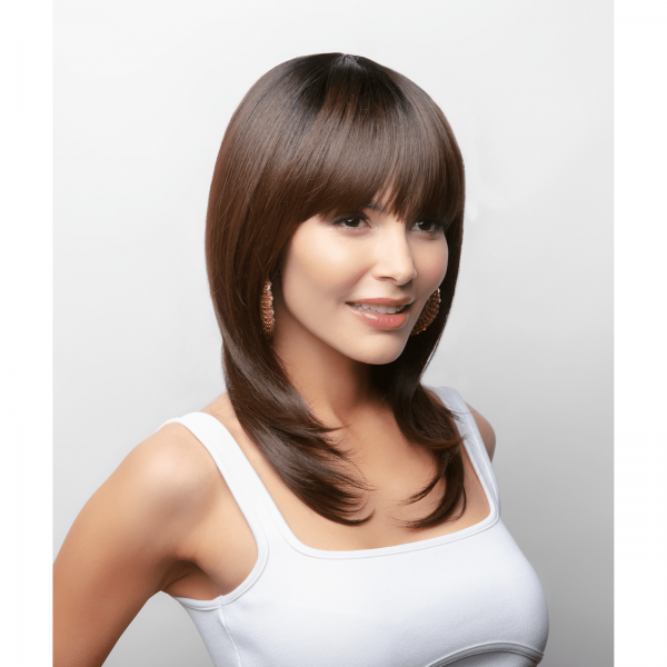 Spellbound Wig | Orchid Collection by Rene of Paris | Heat Friendly Synthetic Wig